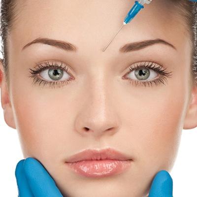 Botox2
