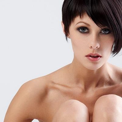 Praxis-Brust-Frau