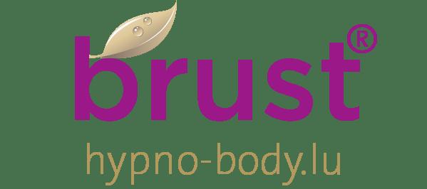 Logo-Hypno-Body