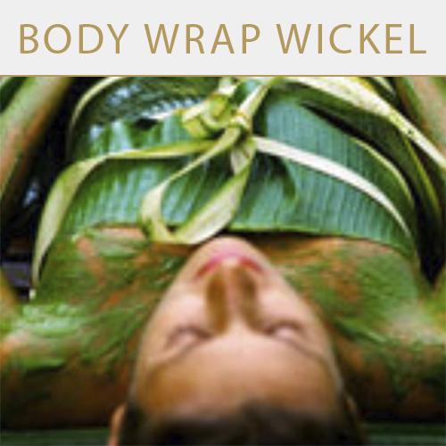 body-wrap-wickel