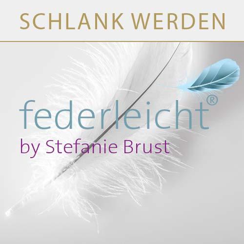 Federleicht-abnehm-therapie