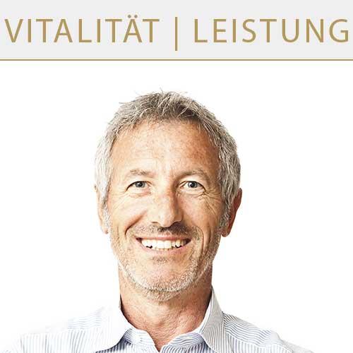 leistung-luxemburg