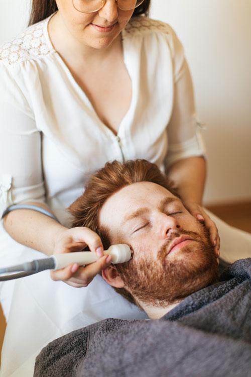 kosmetik-grevenmacher